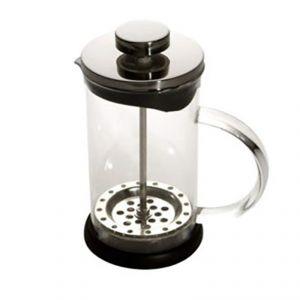 French Press - Per Caffe e Tisane 350 ml