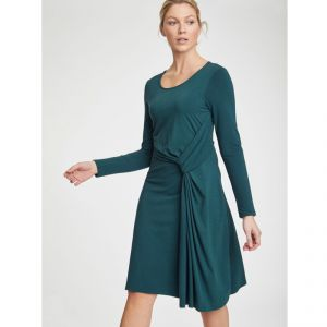 "T-20WWD4350 ""Tamora"" Dress Woman THOUGHT ®"