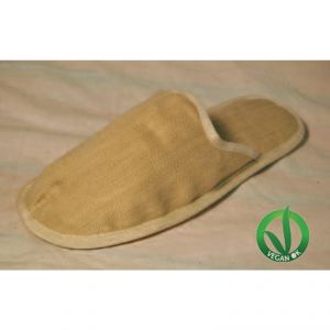 Slippers SVORDA Hemp K Unisex