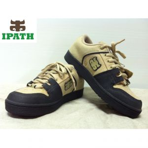 CRICKET Skate Shoes Unisex IPATH