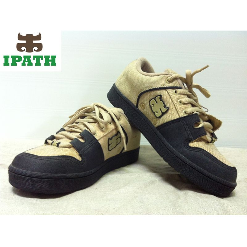 ipath shoes