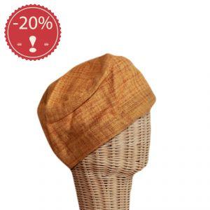 OUM830000 Tunisian Cap MADNESS ® (*)
