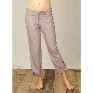 "BT14WSB1942 ""Gina Bettina"" Trousers Woman BRAINTREE ®"