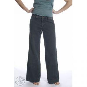 BT09WWB1303 Jeans Woman BRAINTREE ®