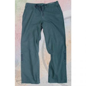 BT10MSB1600 Pantaloni Uomo BRAIN TREE ®