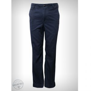 "BT13MSB1857 ""Johno"" Trousers Man  BRAINTREE ®"