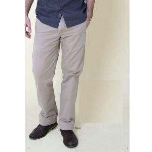 """BT13MSB1857 Pantalone """"Johno"""" Uomo BRAINTREE ®"""