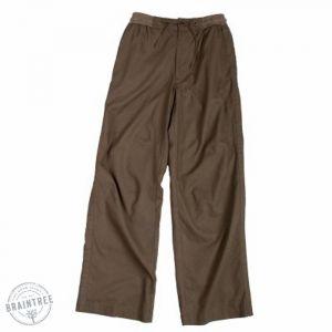 BT10MSB1601 Pantalone estivo Uomo BRAINTREE ®