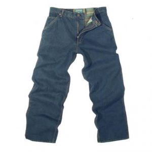 BT09MWB1800 Jeans Man BRAINTREE ®