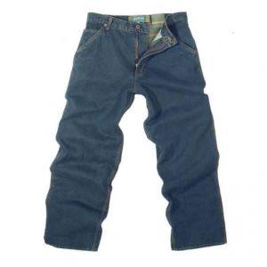BT09MWB1800 Jeans Man BRAINTREE ®