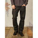 "BT14MSB1858 Jeans ""Davis Hemp"" Man BRAINTREE ®"