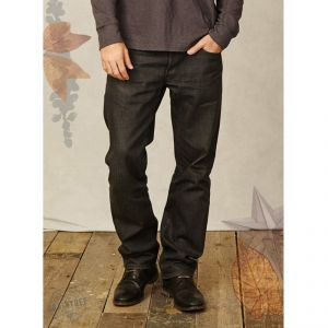 "BT14MSB1858 Jeans ""Davis Hemp"" Man BRAINTREE ®"