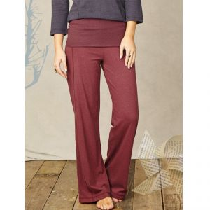 """BT14WWB2026 """"Be Active"""" free-time Trousers Woman BRAINTREE ®"""