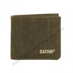 S10132 Wallet SATIVA ®