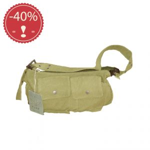 HF078X Handbag 2 Frontpockets Outlet PURE ® (*)