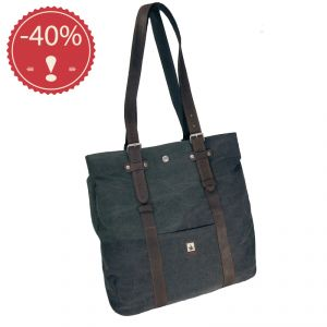 OUHF077 Handbag Large Outlet PURE ® OUTLET (*)