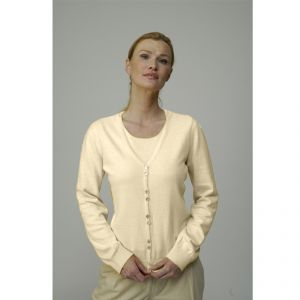 M564065 Cardigan Basic Woman MADNESS ®