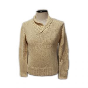 M583050 Low-necked Sweater Woman MADNESS ®