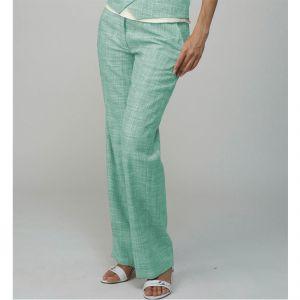 M705605 Pantalone Donna MADNESS ®