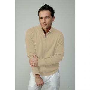 M564095 Cardigan con zip Uomo MADNESS ®