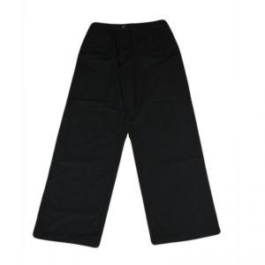M306000 Pantalone Donna MADNESS