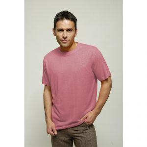 M539000 T-shirt a manica corta Uomo MADNESS ®
