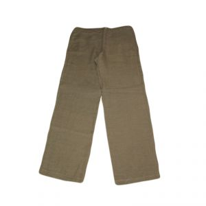 M806055 Stonewashed Trousers Man MADNESS ®