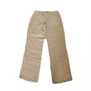 M806055 Pantalone slavato Uomo MADNESS ®
