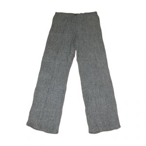 M656100 Herringbone Trousers Woman MADNESS ®