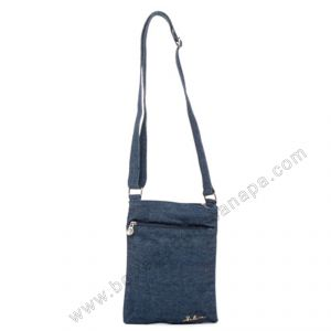 SD10005 Shoulder Sling Bag SATIVA ®