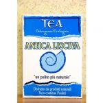 Antica Lisciva TEA