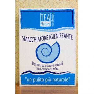 Smacchiatore Igienizzante all' Ossigeno TEA