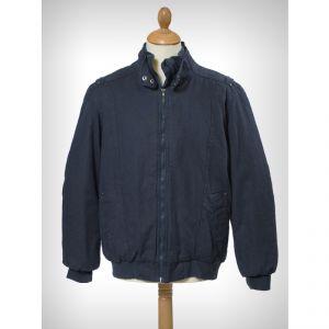 BT11MWT1722 Jacket Man BRAINTREE ®