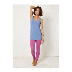 "BT16WST2261 Top ""Bamboo Basic Summer"" Donna BRAINTREE ®"