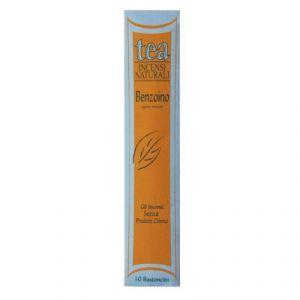 Incensi Benzoino (Styrax Benzoin)