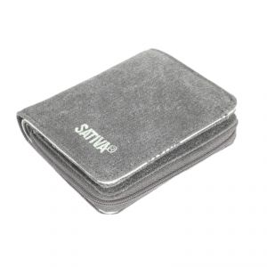 SBS010A Wallet SATIVA ®