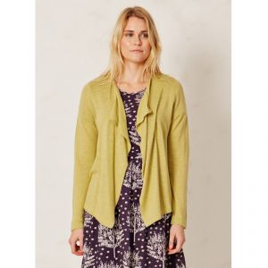 "BT15WWT2372 Cardigan ""Narwee"" Woman BRAINTREE ®"