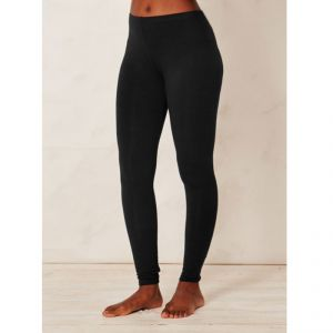 "BT15WWB2431 Leggings ""Basic"" Woman BRAINTREE ®"