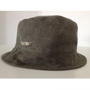 S30030 Fisherman's Bucket Hat SATIVA ®